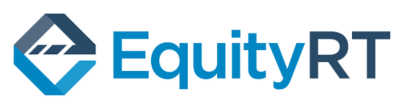 EQUITYRT IN THE SOUTH AFRICAN MARKET